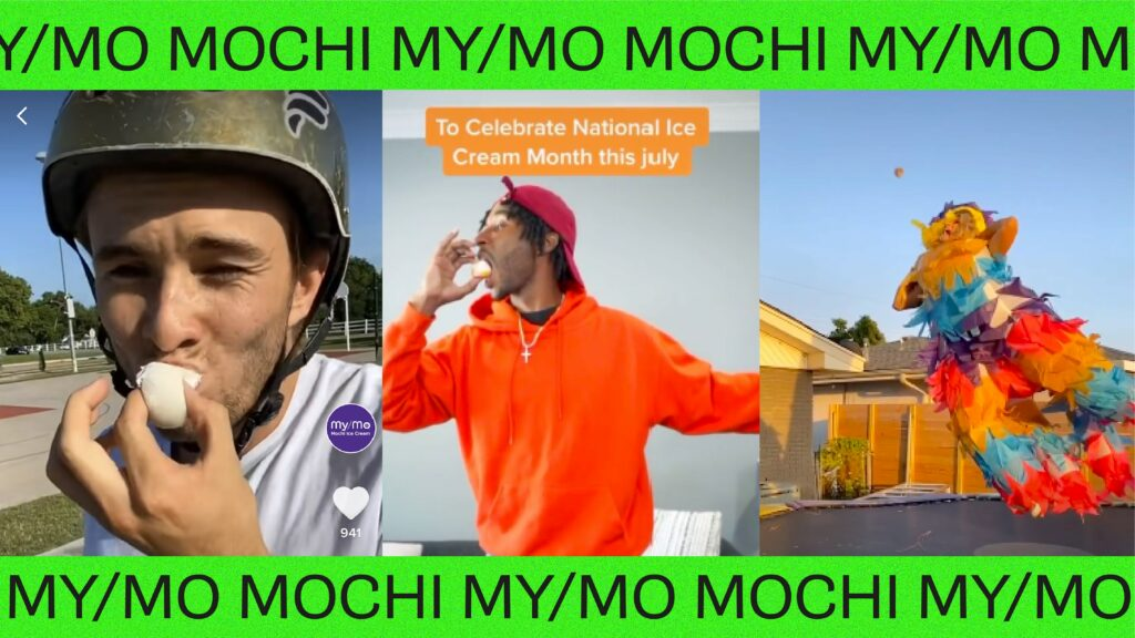 My/Mochi Thumbnail