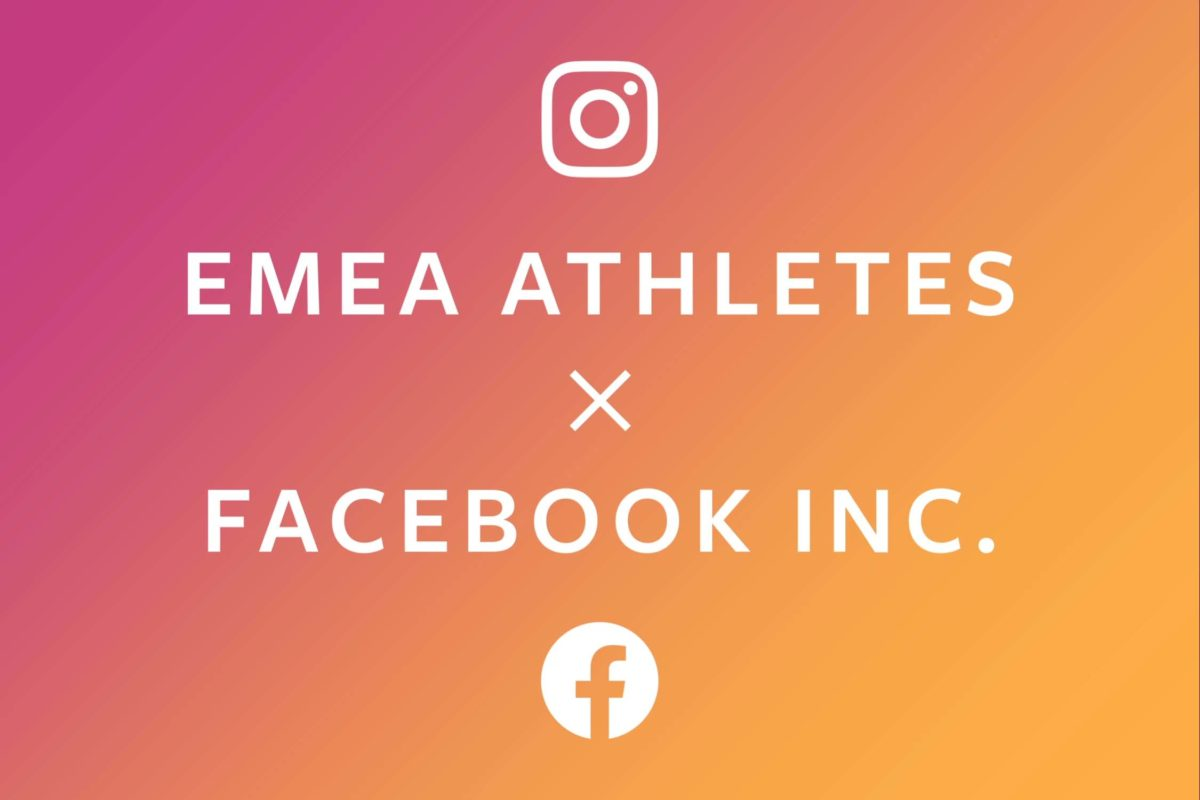 ok-cool-athletes-instagram